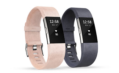 114438_fitbit_charge-2_bands